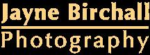 Jayne Birchall Photography